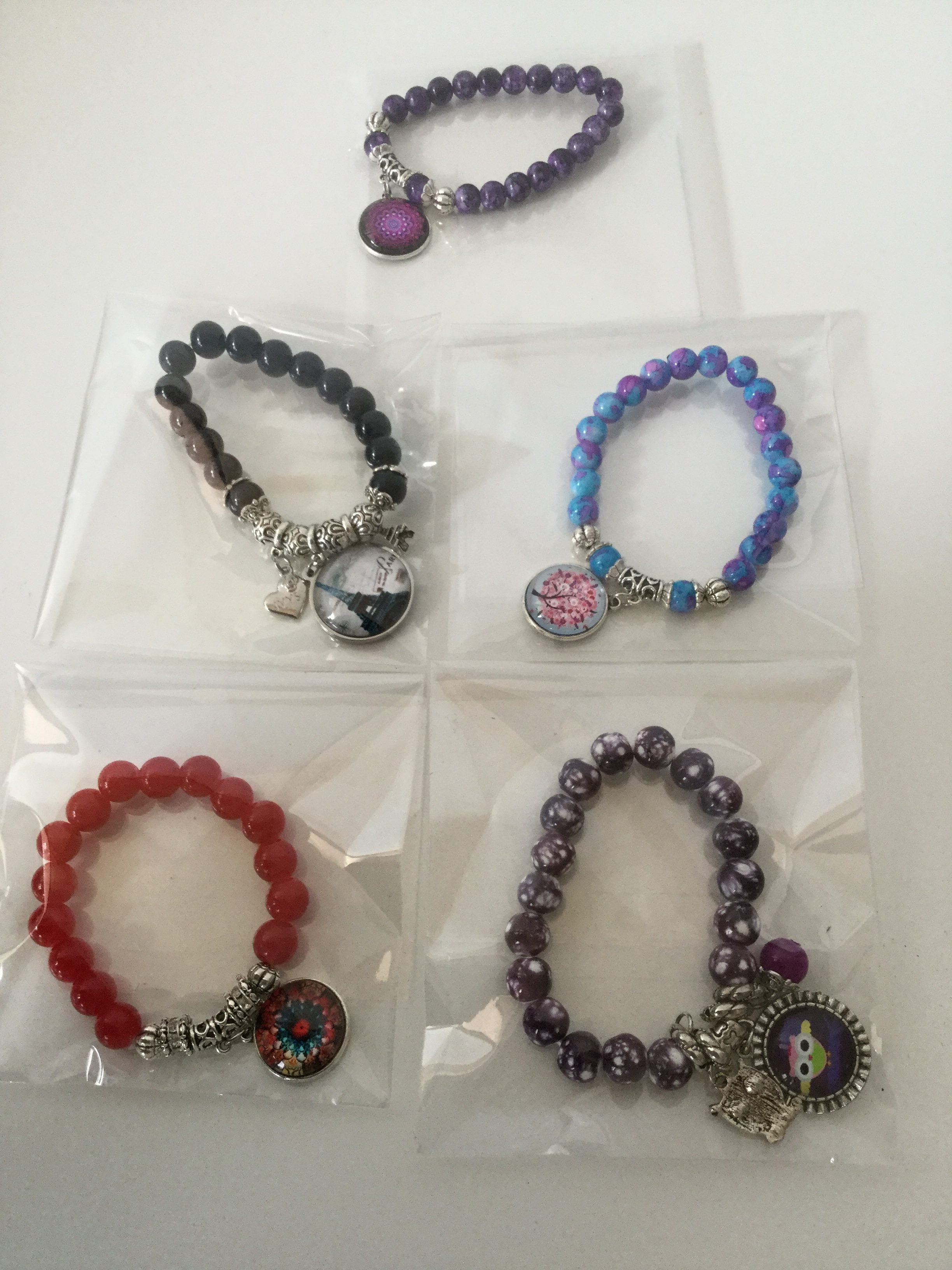 idea am these s day bracelet mothers img ordinary i gift goodbye mother bracelets offering